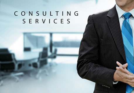Horizzon Consulting Services